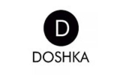 DOSHKA