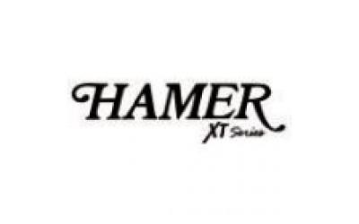 HAMER XT