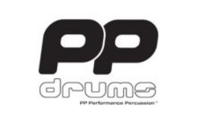 PP Drums