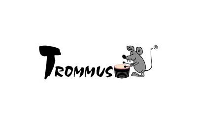 TROMMUS