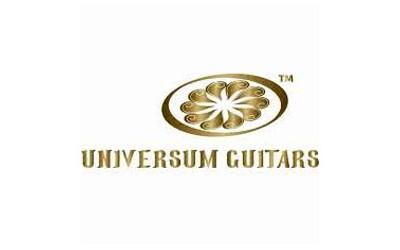 UNIVERSUM GUITARS