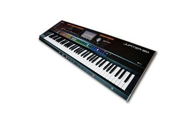 Клавішні