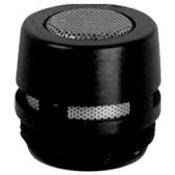 Капсули для мікрофонів