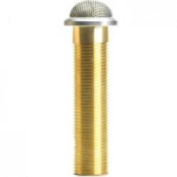 Врезные микрофоны