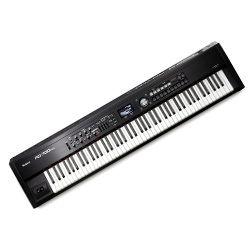 Сценические пианино