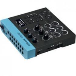 Триггеры и звуковые модули