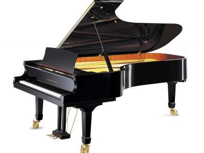 Большое поступление акустических пиано и роялей PEARL RIVER