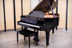 15 причин, чтобы купить акустический рояль Kawai
