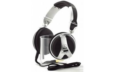 Профессиональные наушники AKG K181 DJ