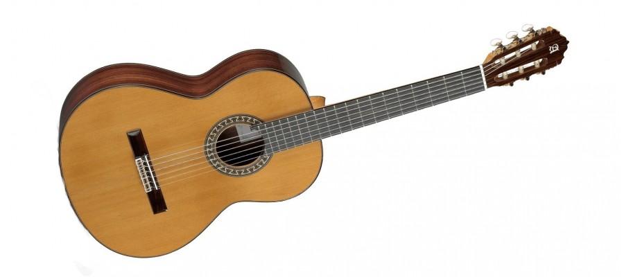 Гитара классическая ALHAMBRA 5P
