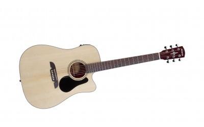 Акустическая гитара ALVAREZ RD26CE
