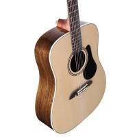 Акустическая гитара Alvarez RD28