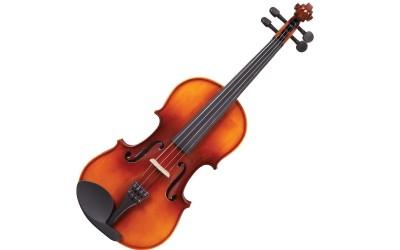 Скрипка ANTONI ACV30 4/4