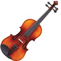 Скрипка ANTONI ACV31 3/4