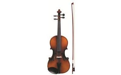 Скрипка ANTONI ACV32 1/2