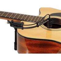 Гитарное крепления для микрофона Audio-Technica AT8491G