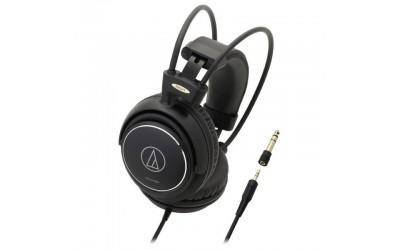 Наушники Audio Technica ATHAVC500
