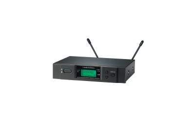 Радиосистема Audio Technica ATW3110b/P2