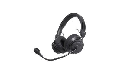 Профессиональная стереогарнитура Audio Technica BPHS2UT