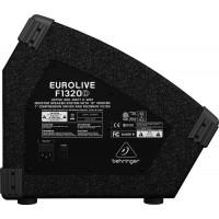 Активная акустическая система BEHRINGER EUROLIVE F1320D