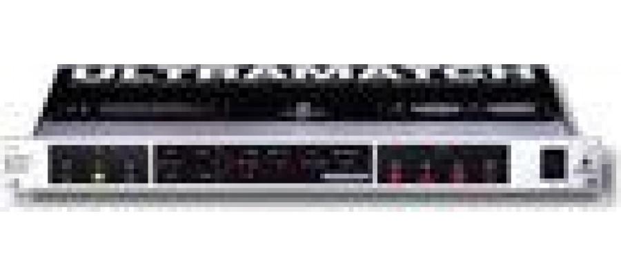 Конвертор частот BEHRINGER SRC2000