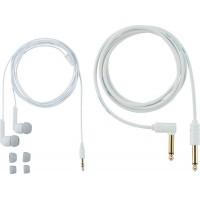 Наушники и гитарный кабель (для Micro BR) Boss BA-PC15