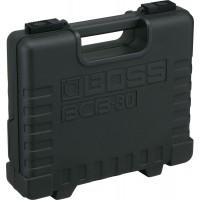 Педалборд Boss BCB-30 Pedal Board