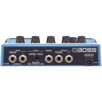 Педаль для гитары Boss CE-20 Chorus Ensemble