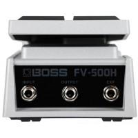 Педаль громкости/экспрессии BOSS FV-500H