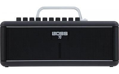 Гитарный комбо Boss Katana Air
