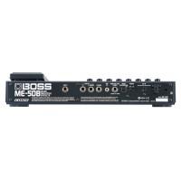 Басовый процессор эффектов Boss ME-50B