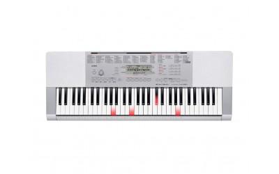 Синтезатор с подсветкой клавиш Casio LK-280K7