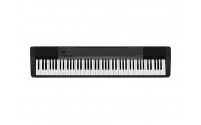 Цифровое фортепиано Casio CDP-130BKC7