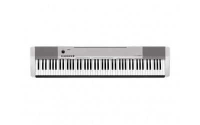 Цифровое фортепиано Casio CDP-130SRC7