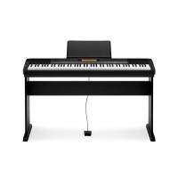 Цифровое фортепиано Casio CDP-230RBKC7