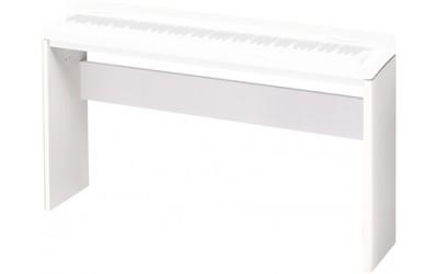 Стандартная подставка Casio CS-67PWE