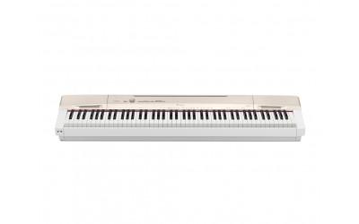 Цифровое фортепиано Casio PX-160WEK7