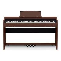 Цифровое фортепиано Casio PX-770BNC7