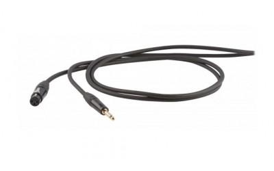 Коммутационный кабель DH DHS200LU5