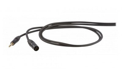 Коммутационный кабель DH DHS220LU10