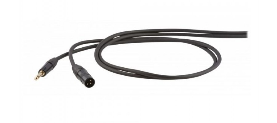 Коммутационный кабель DH DHS220LU5