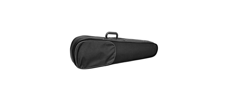 Футляр для скрипки Dimavery Soft case for violin 4/4 (26460125)