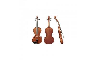 Скрипка  Gliga AWV044 Gems I
