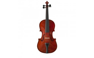 Скрипка Gliga BV044 Genial II