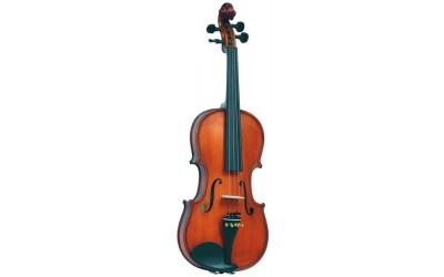 Скрипка Gliga Violin3/4 Genial I