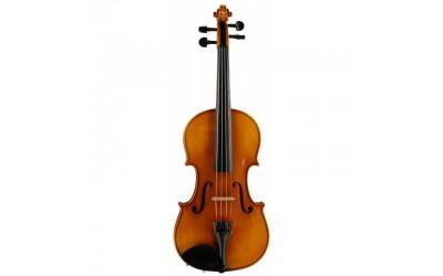 Скрипка Gliga SV044 Genial I
