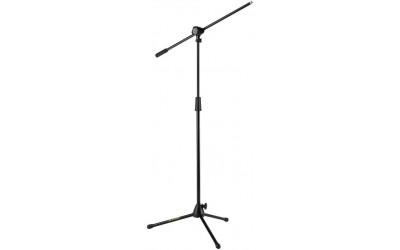 Микрофонная стойка Hercules MS432B