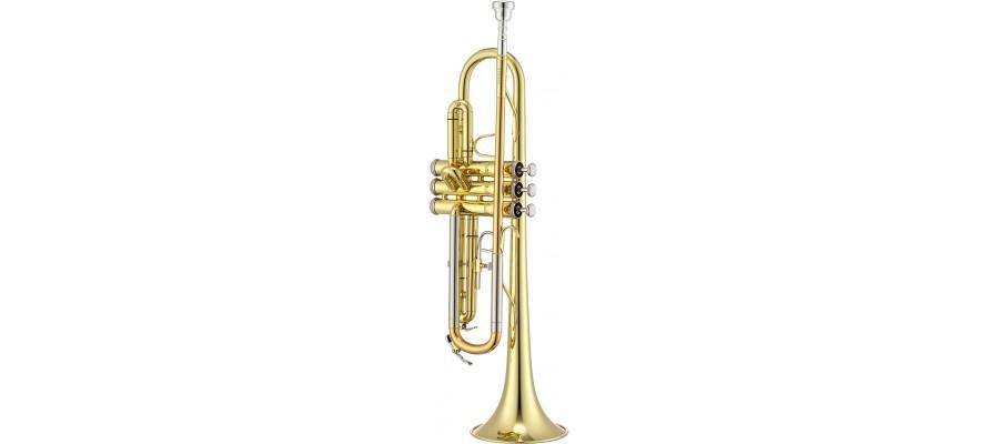 Труба Jupiter JTR500Q