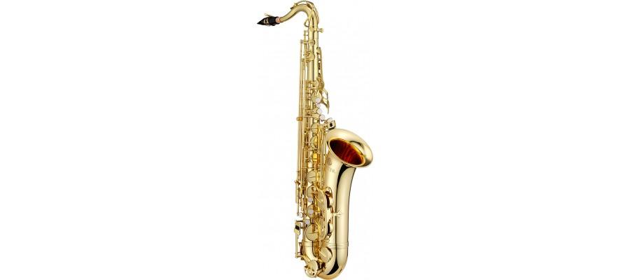 Тенор-саксофон Jupiter JTS500Q