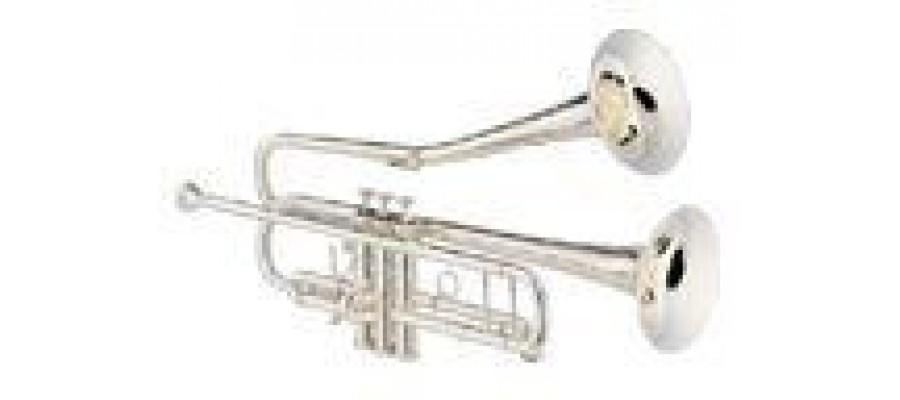 Труба JUPITER JTR1010S